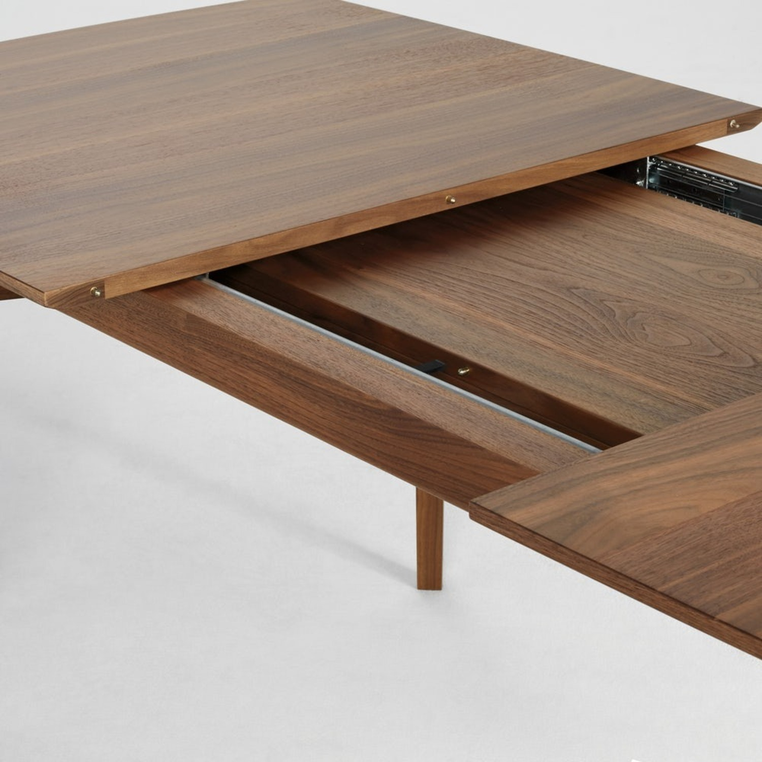 Design Within Reach Dulwich Extension Table - image-3
