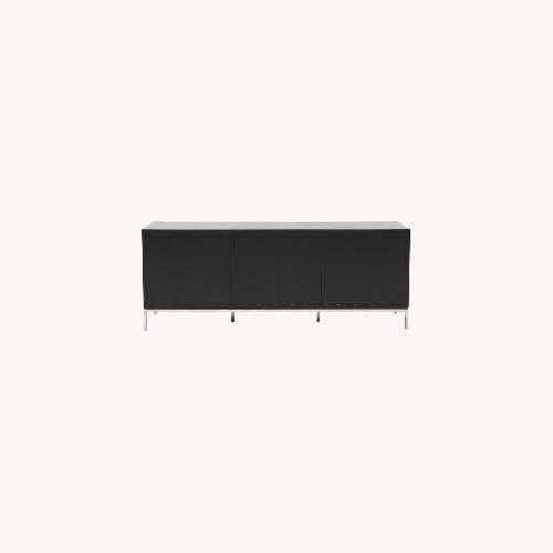 Used Mitchell Gold Bob Williams Manning Media Console for sale on AptDeco