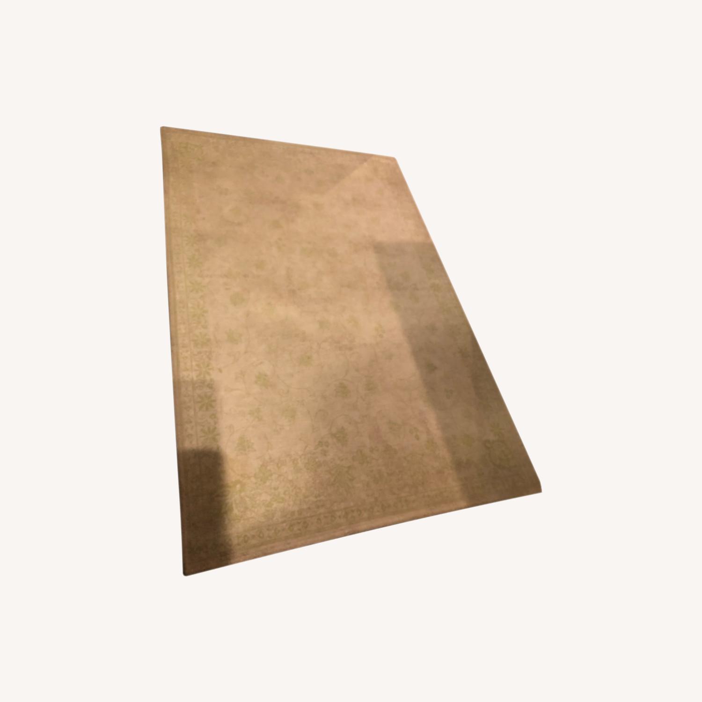 ABC Carpet Area Rug - image-0