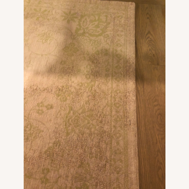 ABC Carpet Area Rug - image-4