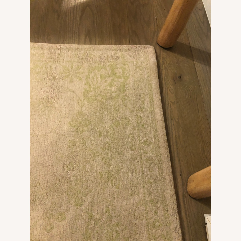 ABC Carpet Area Rug - image-7