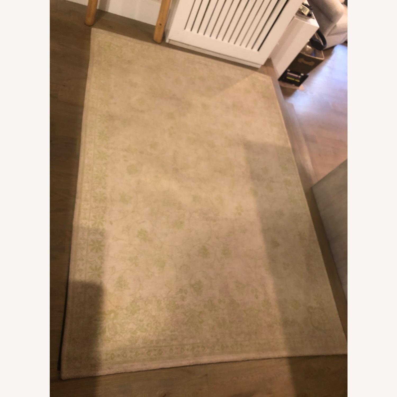 ABC Carpet Area Rug - image-3