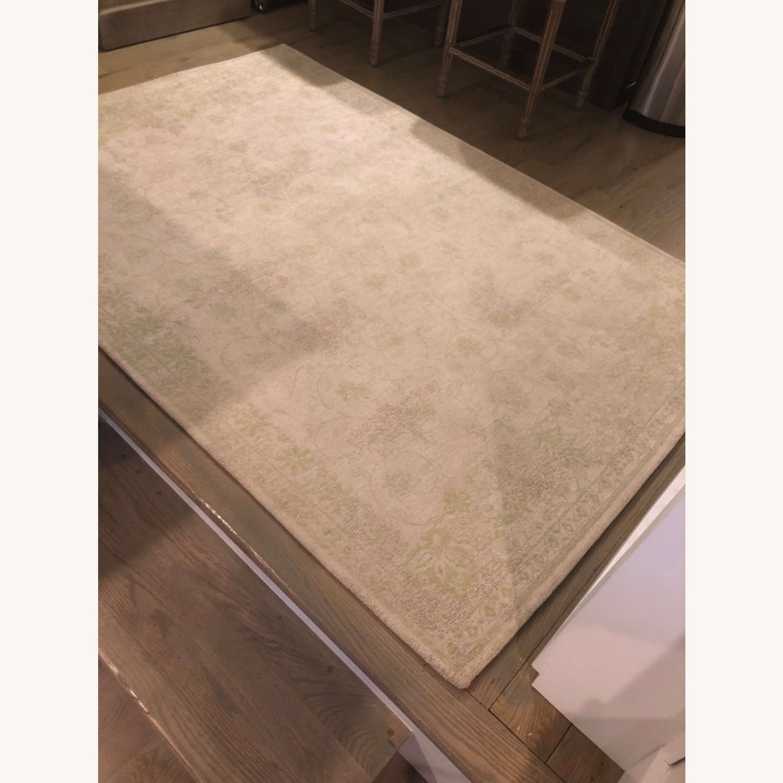 ABC Carpet Area Rug - image-12