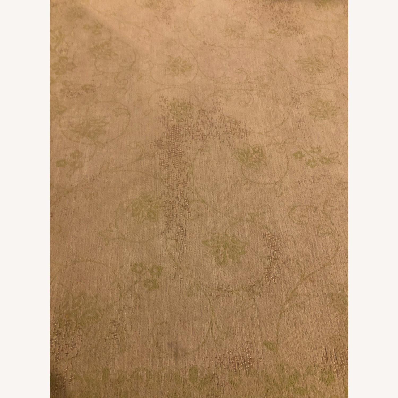 ABC Carpet Area Rug - image-2
