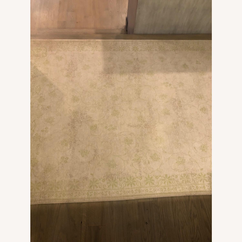 ABC Carpet Area Rug - image-8