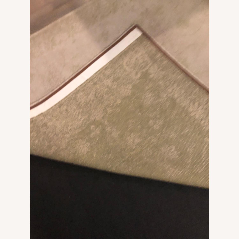 ABC Carpet Area Rug - image-11