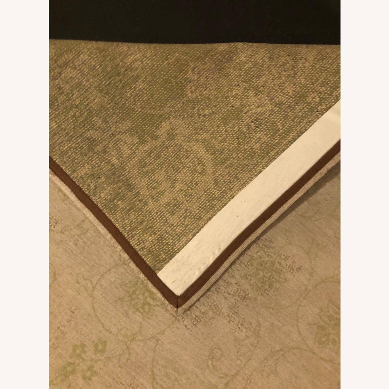 ABC Carpet Area Rug - image-9