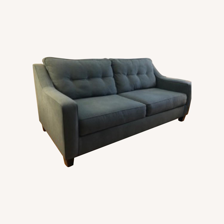 Ashley Furniture Sofabed - image-0