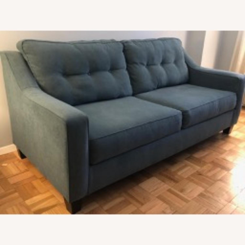 Ashley Furniture Sofabed - image-3