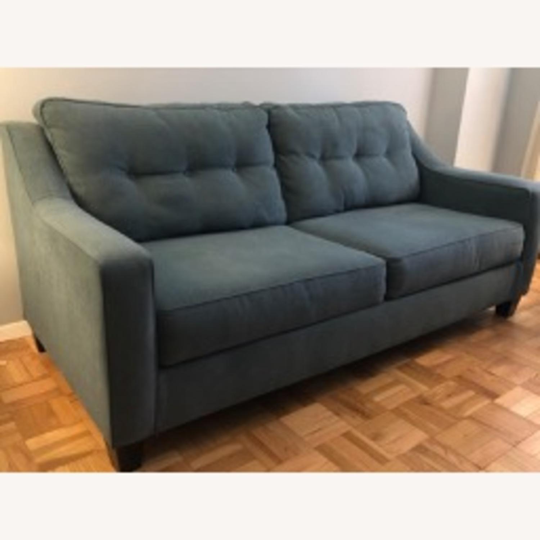 Ashley Furniture Sofabed - image-1