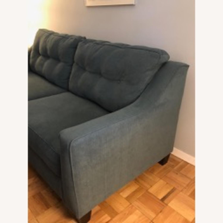 Ashley Furniture Sofabed - image-2