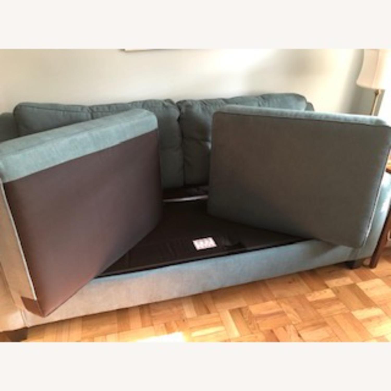 Ashley Furniture Sofabed - image-4