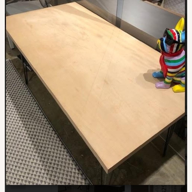 Table/Desk - image-3