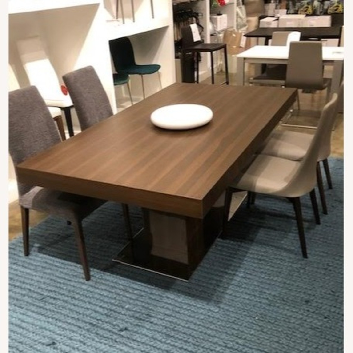 Calligaris Dining Table - image-1