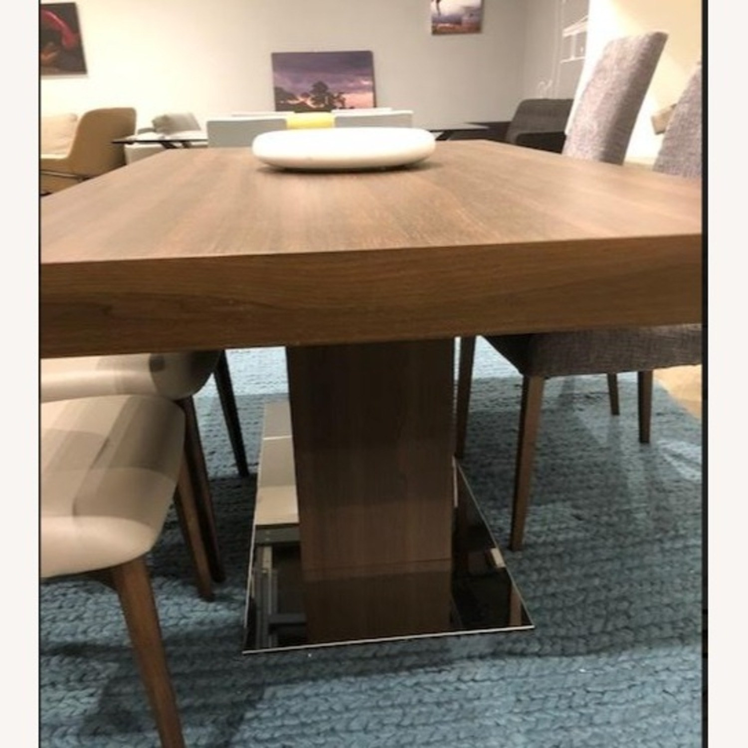 Calligaris Dining Table - image-2