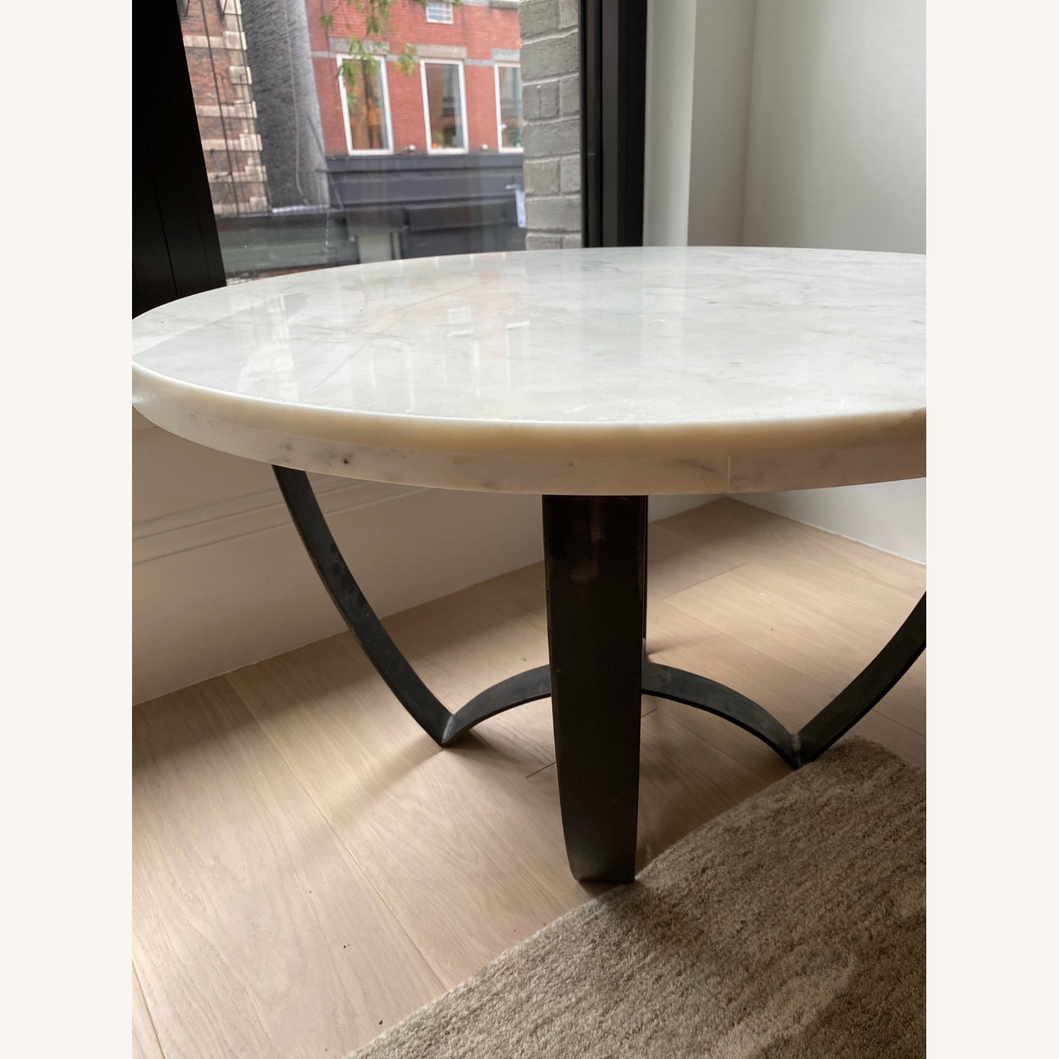 Marble Table - image-5