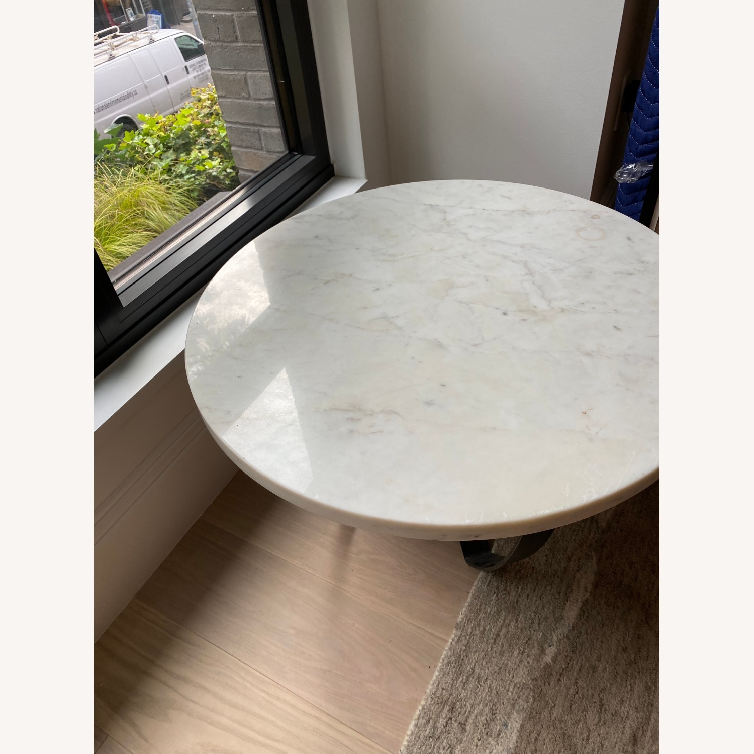 Marble Table - image-3