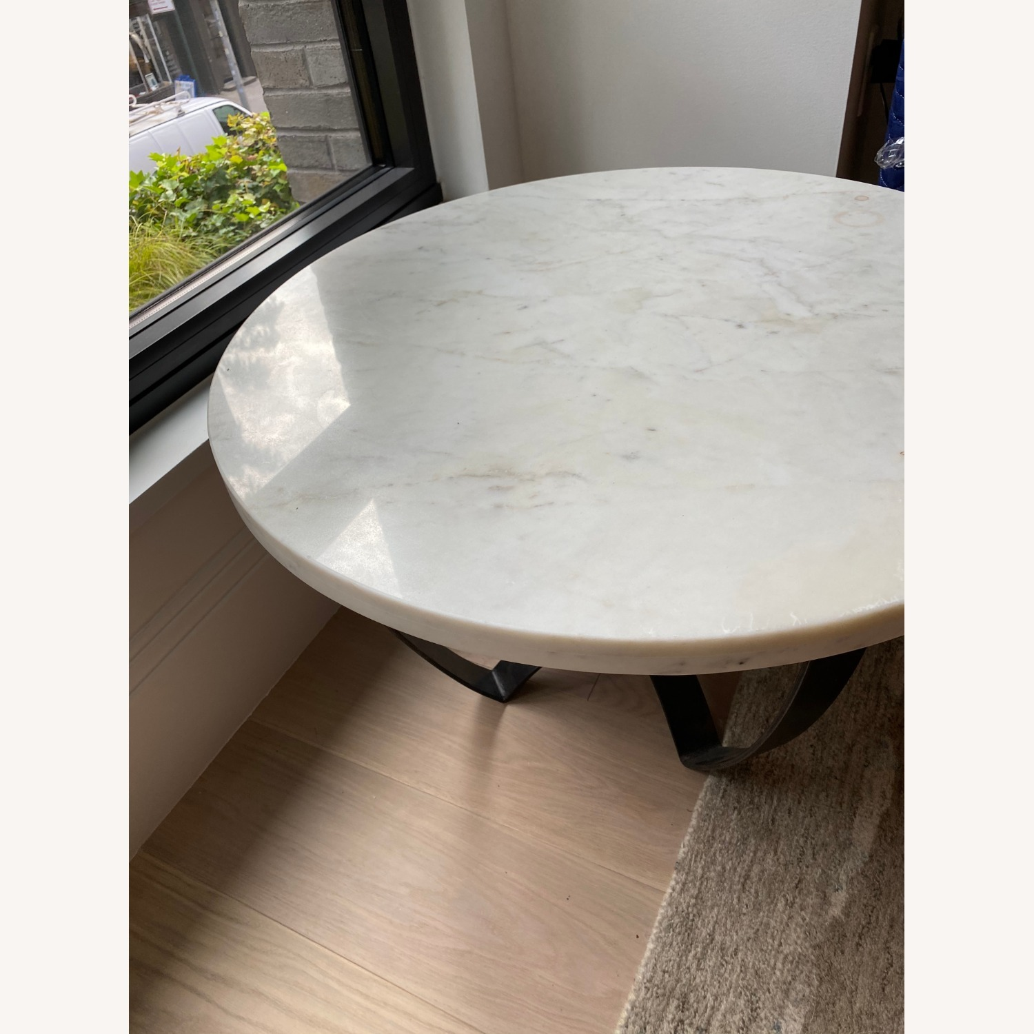 Marble Table - image-2