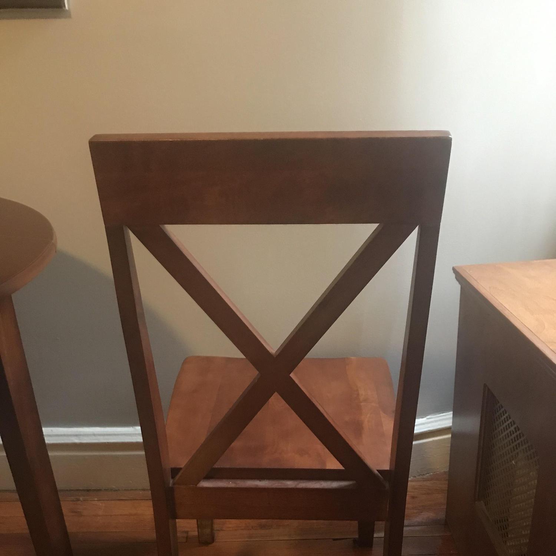 3-Piece Drop Leaf Dining Set - image-6