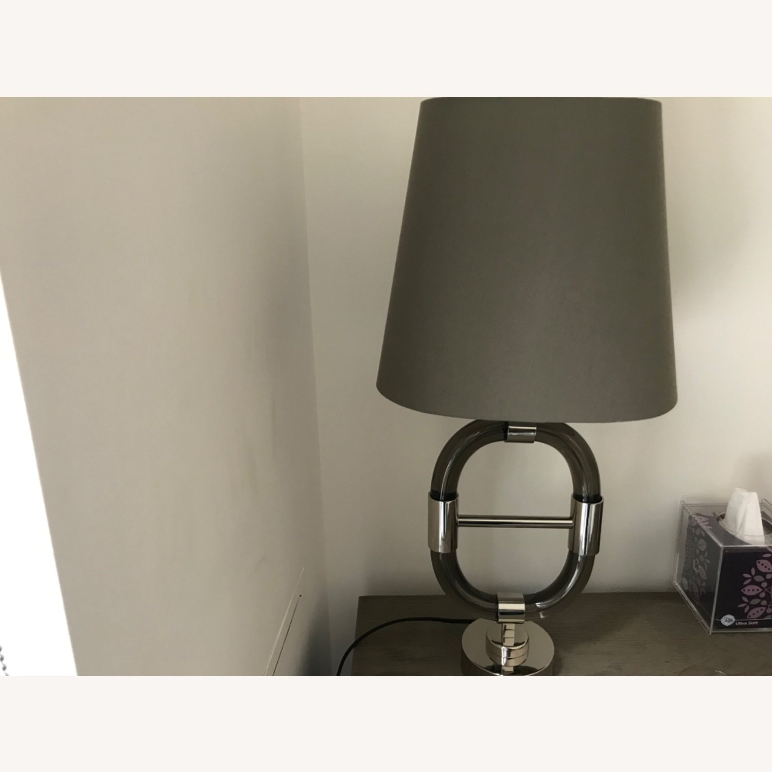 Jonathan Adler Jacques Capsule Table Lamps - image-2