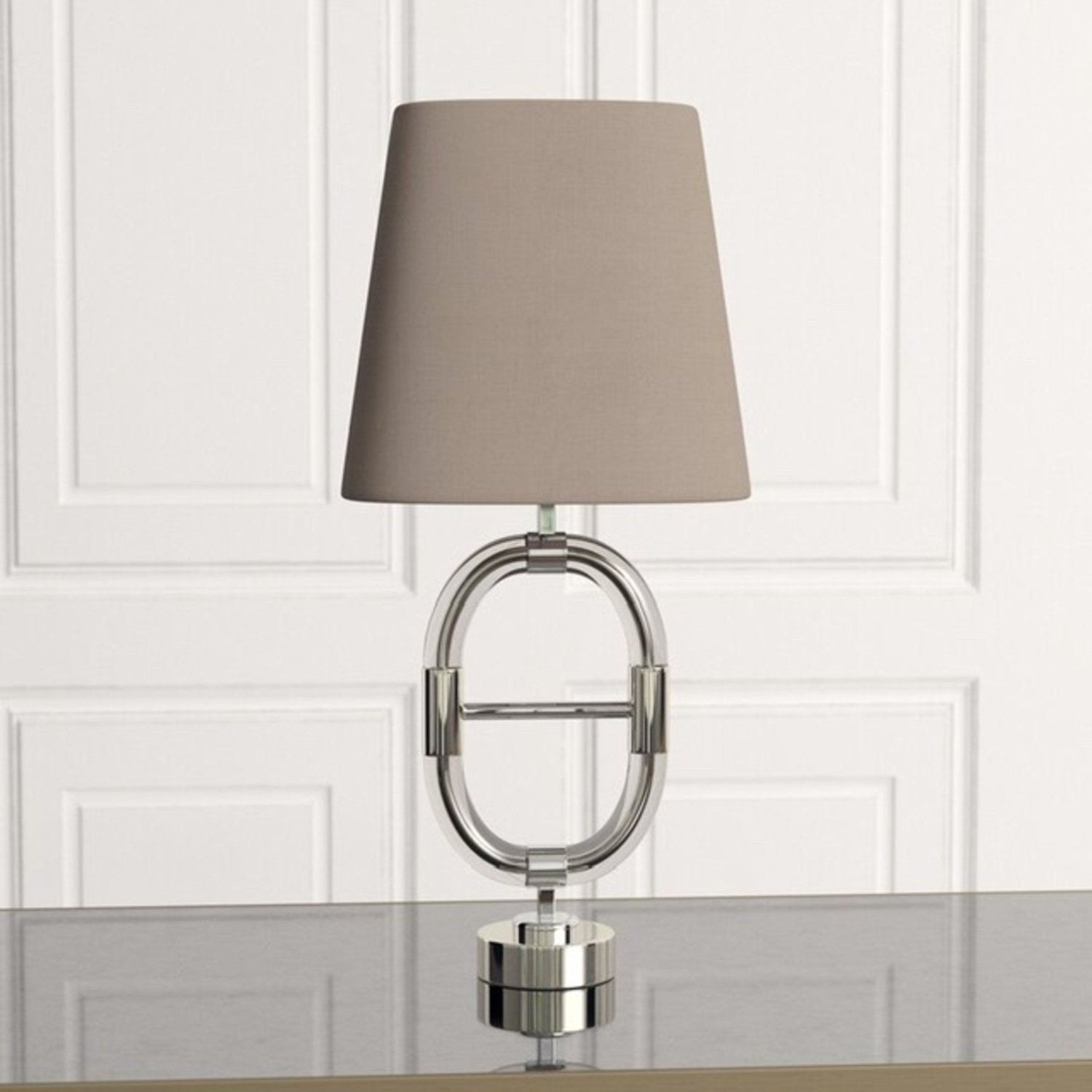 Jonathan Adler Jacques Capsule Table Lamps - image-3