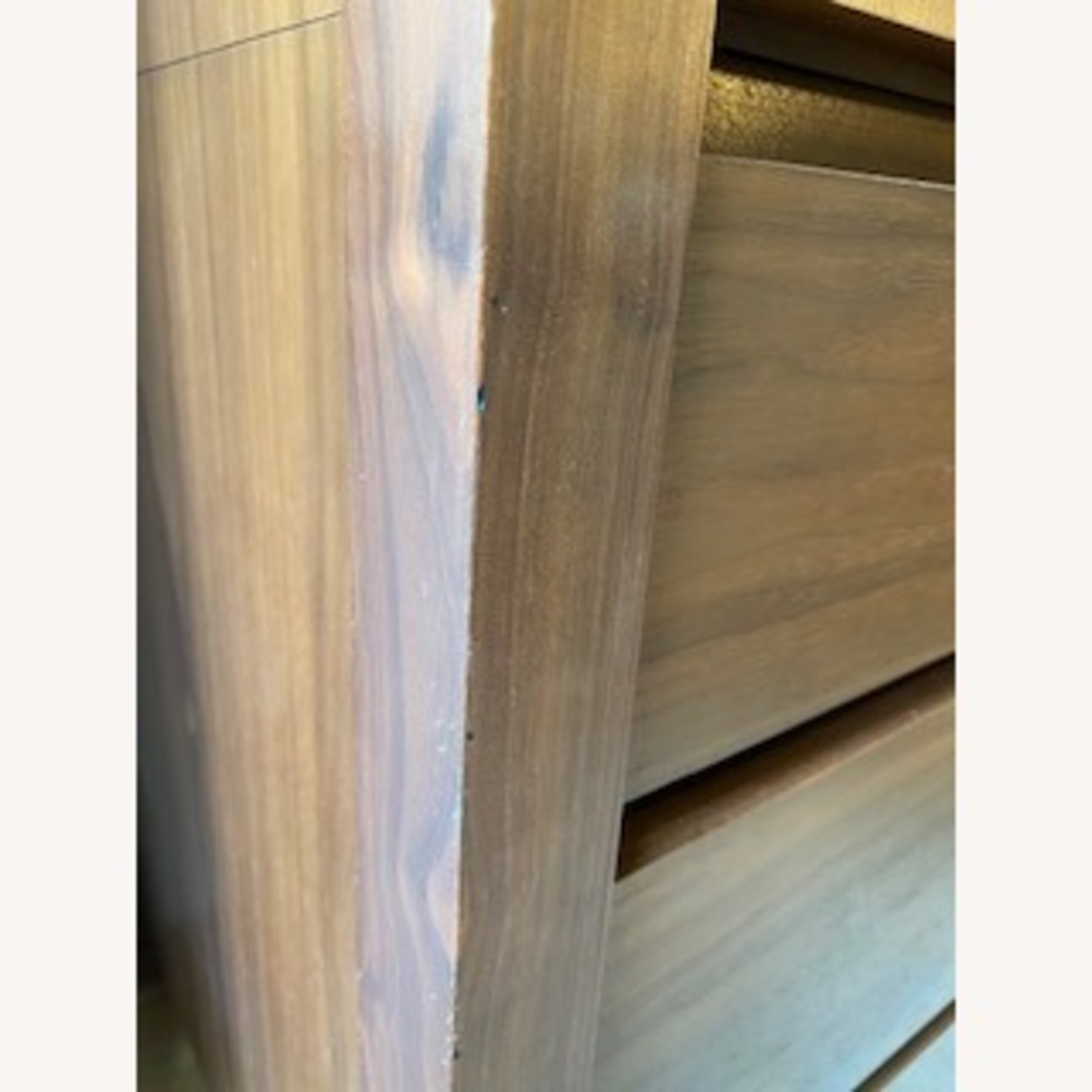 Design Within Reach Armoire - image-4