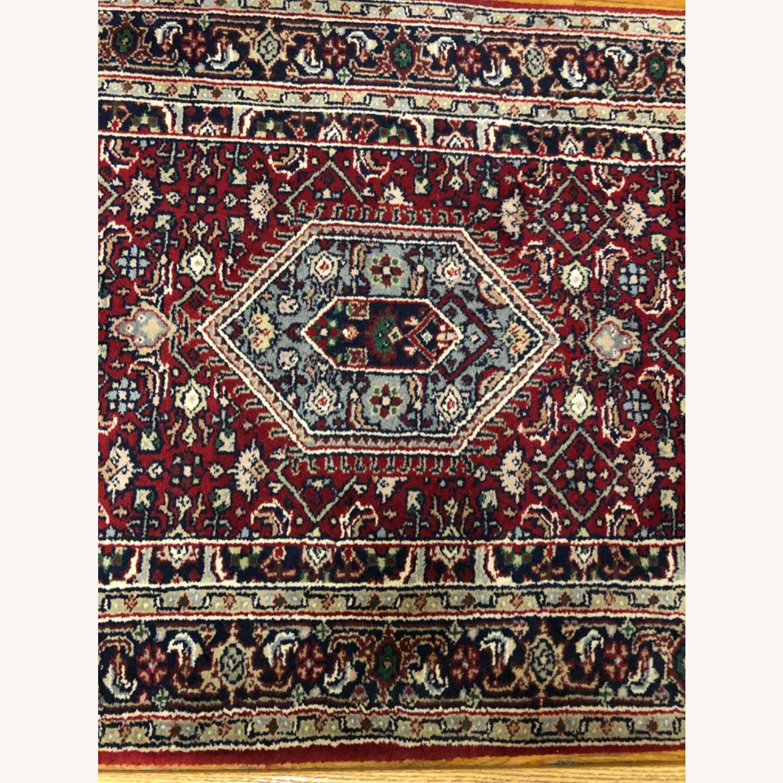 Macy's Persian Runner Rug - image-3
