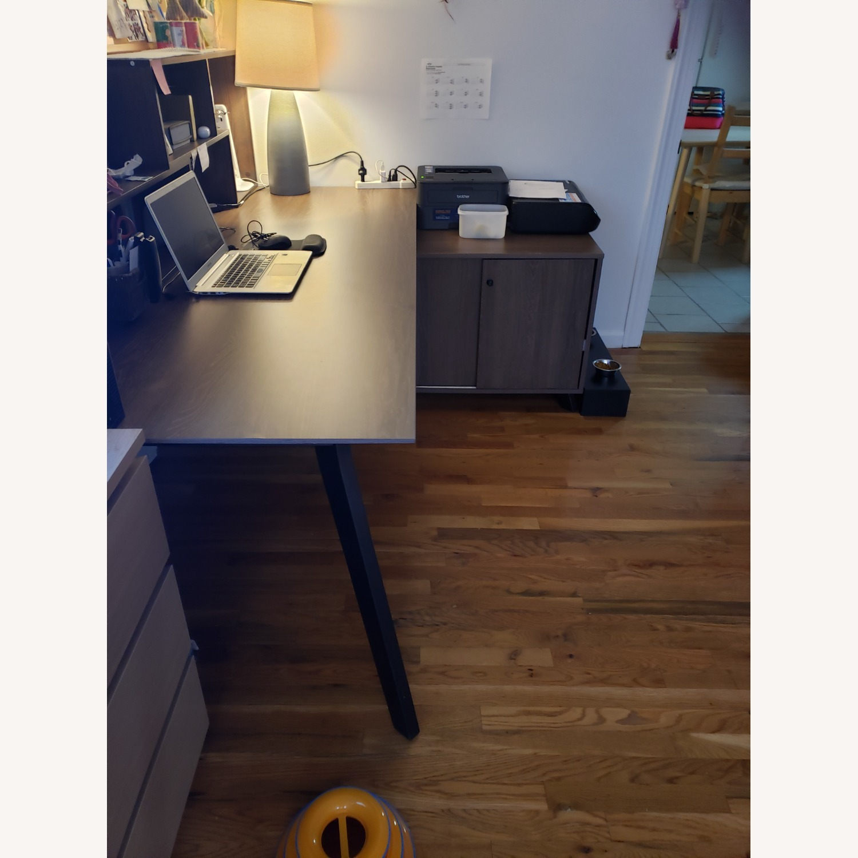 Desk for Home Office - image-3