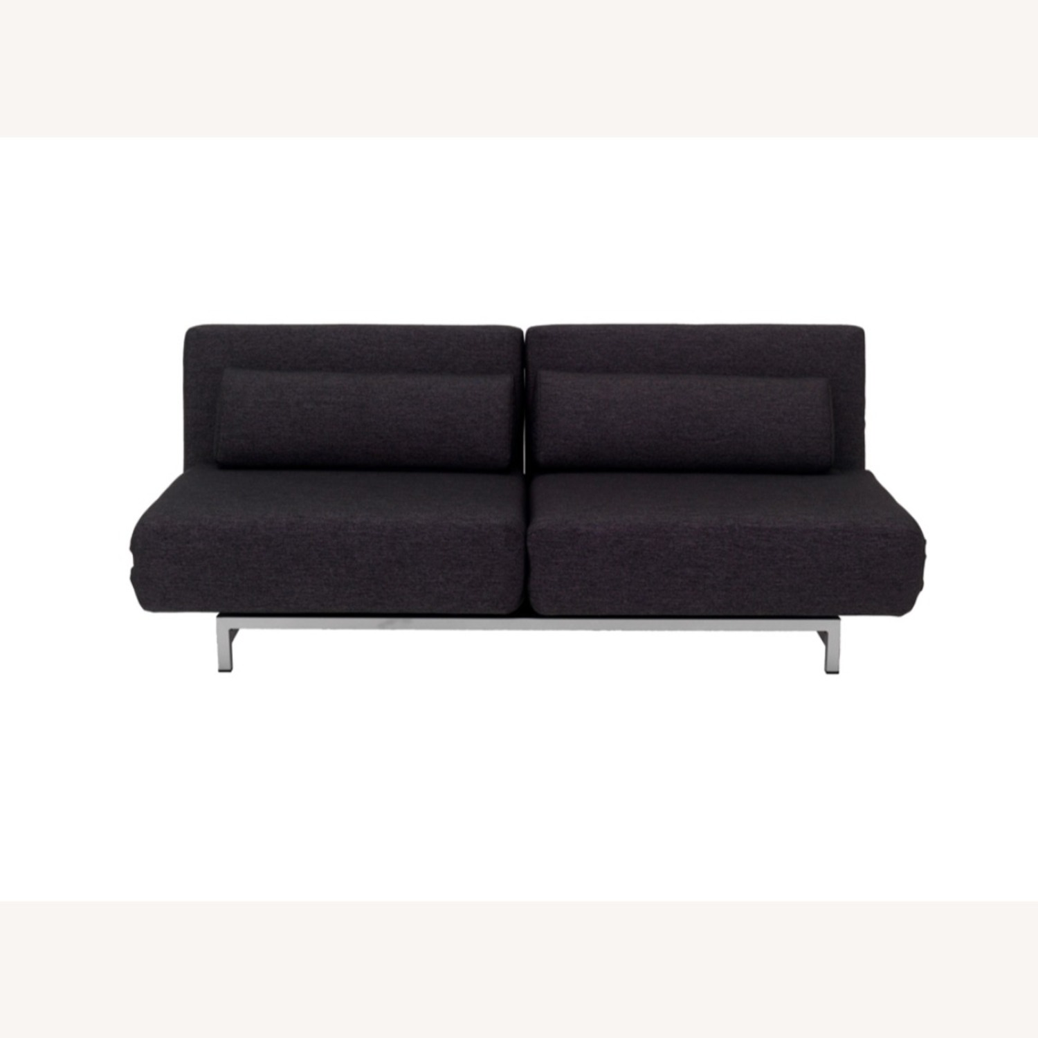 J&M Furniture Multi-Way Sleeper Sofa - image-4