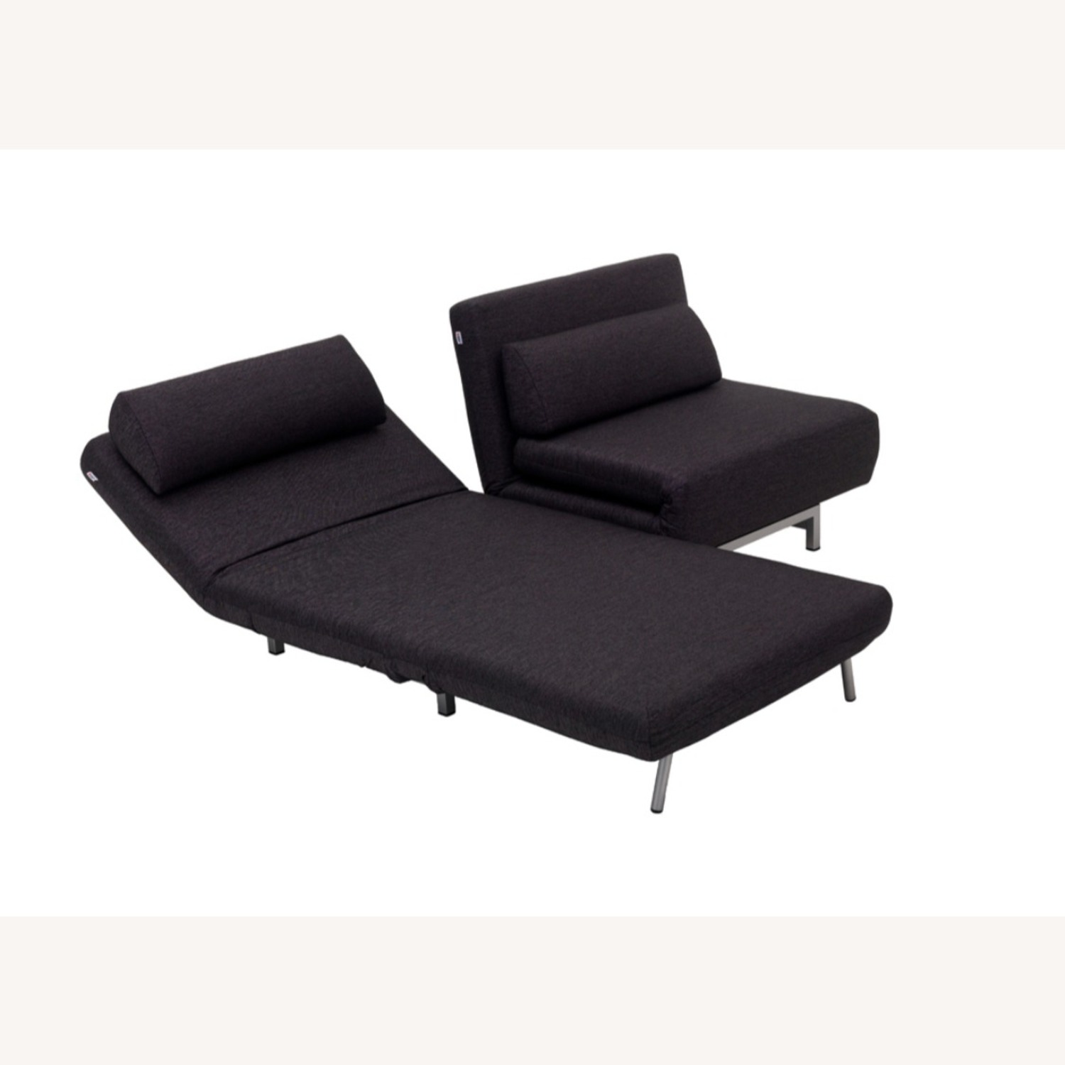 J&M Furniture Multi-Way Sleeper Sofa - image-6