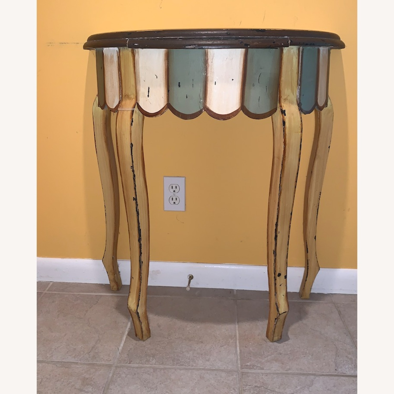 Side Table - image-4