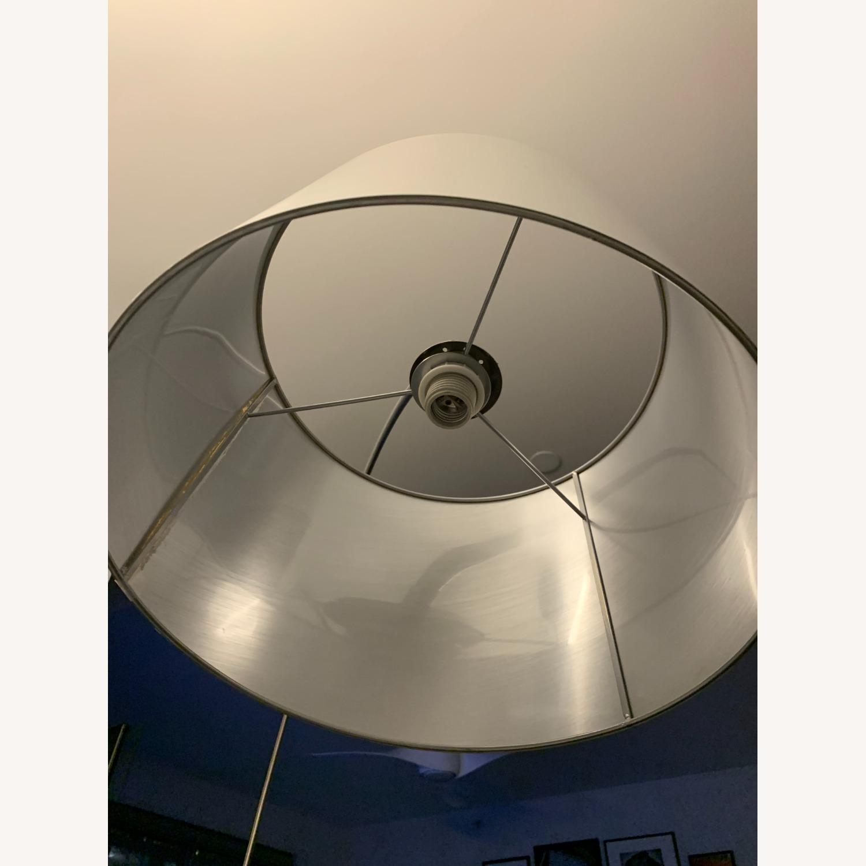 Bo Concept by Frandsen Lighting, Arc Floor Lamp - image-4