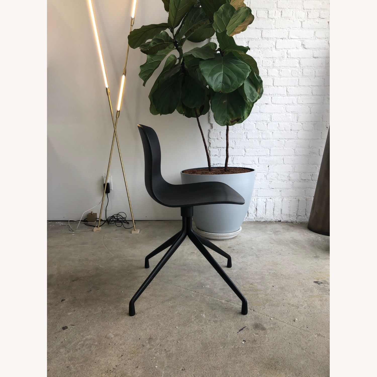 HAY Office Chairs (5) - image-3