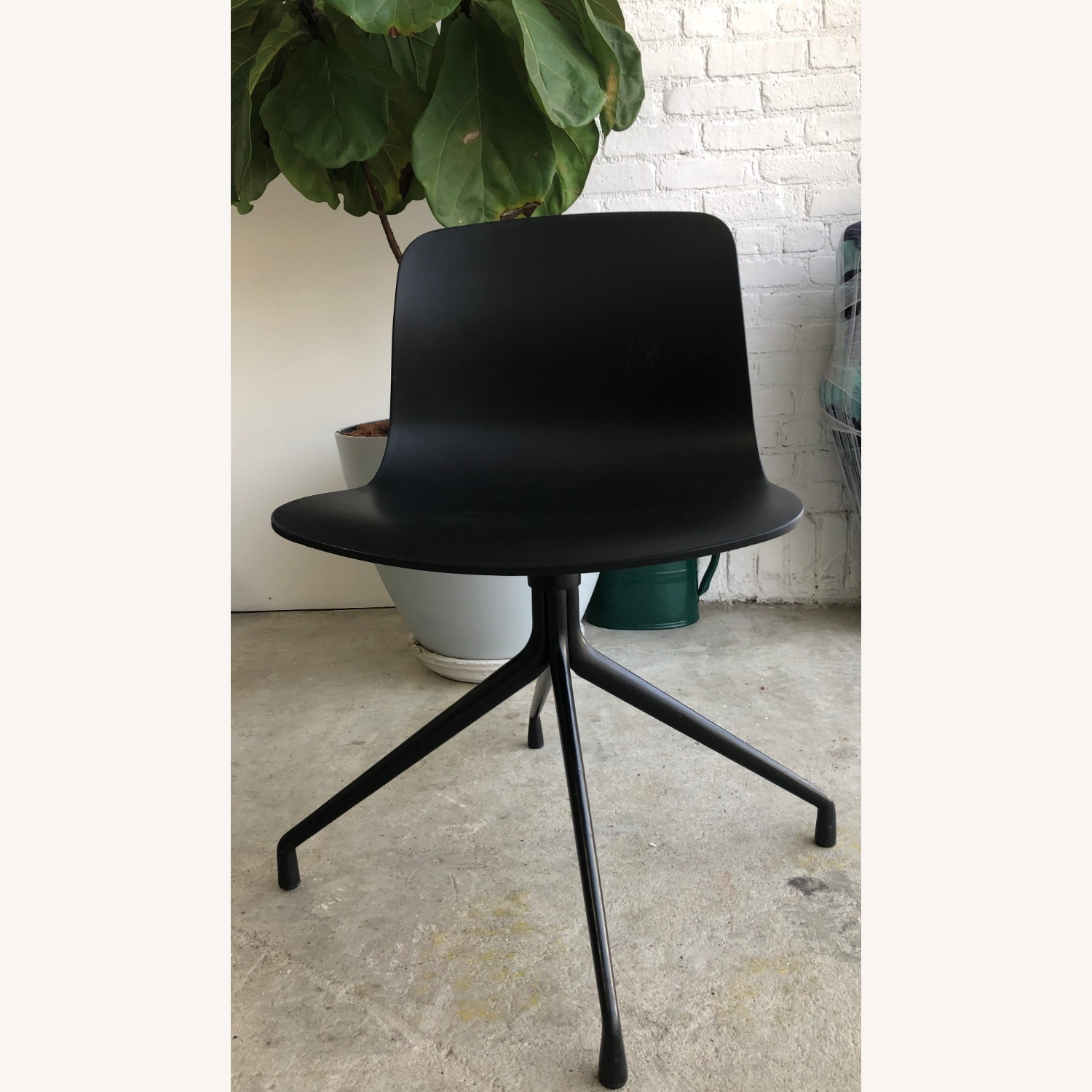 HAY Office Chairs (5) - image-2