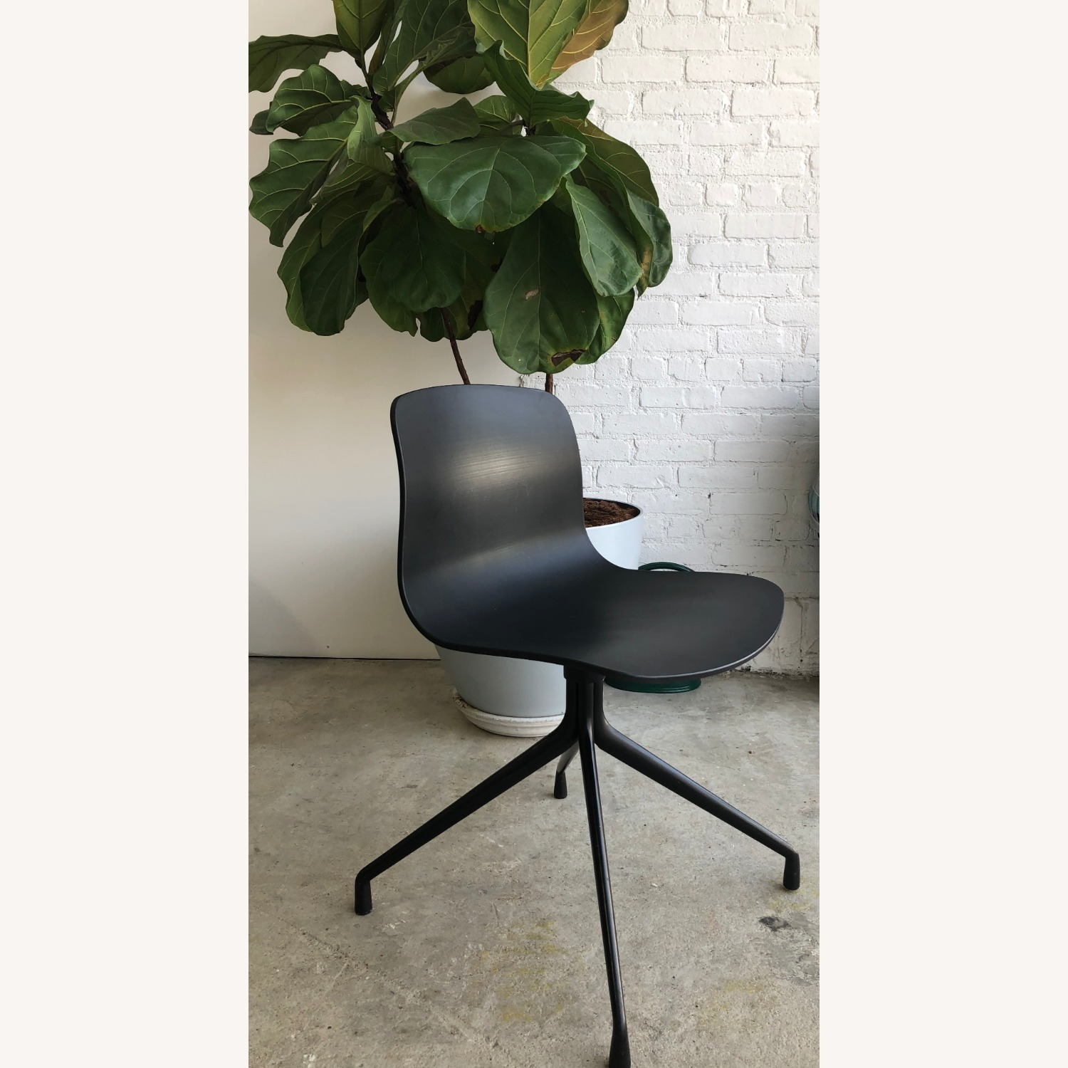 HAY Office Chairs (5) - image-1