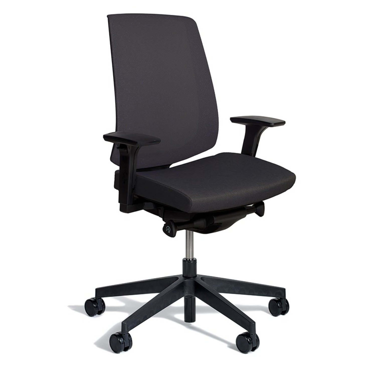 Knoll K.Task Office Chair - image-0