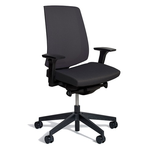 Used Knoll K.Task Office Chair for sale on AptDeco