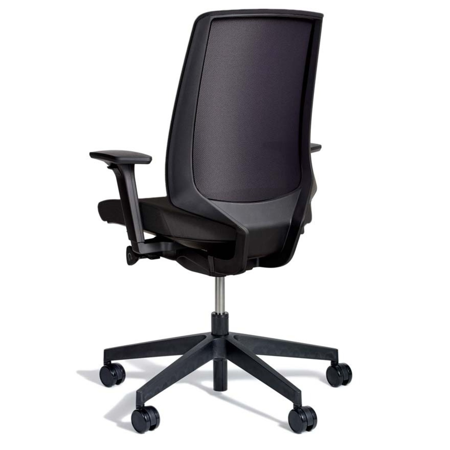 Knoll K.Task Office Chair - image-1