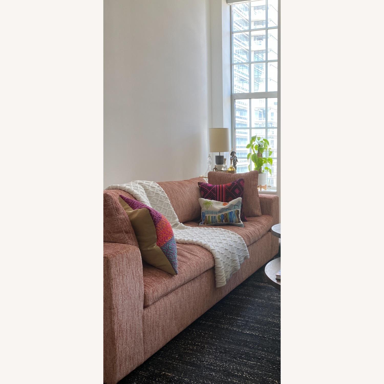 Designer Sofa - image-3