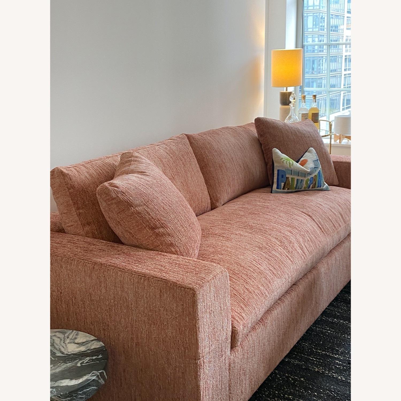 Designer Sofa - image-2