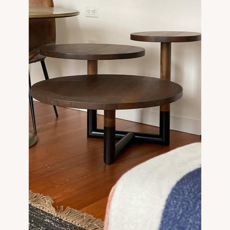 NOIR Furniture Boogie Cocktail Table - image-3