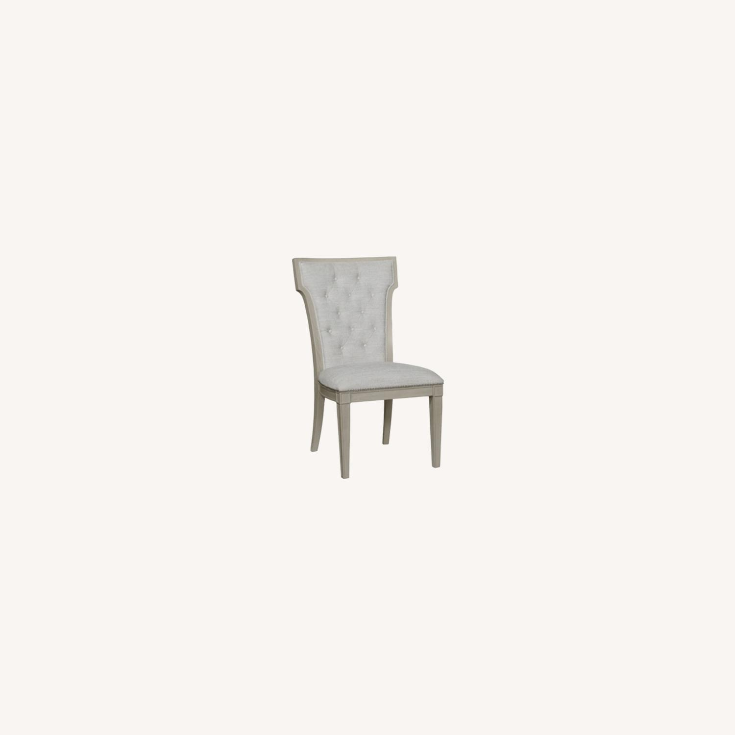 Hyde Park Dining Side Chair - image-0
