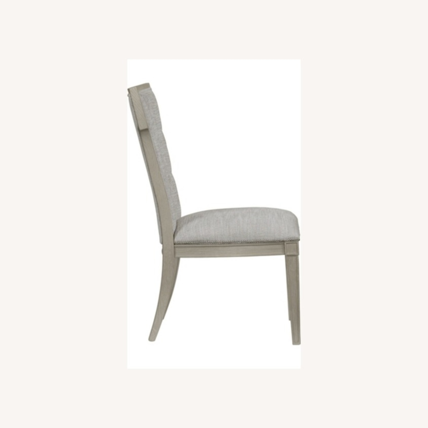 Hyde Park Dining Side Chair - image-5