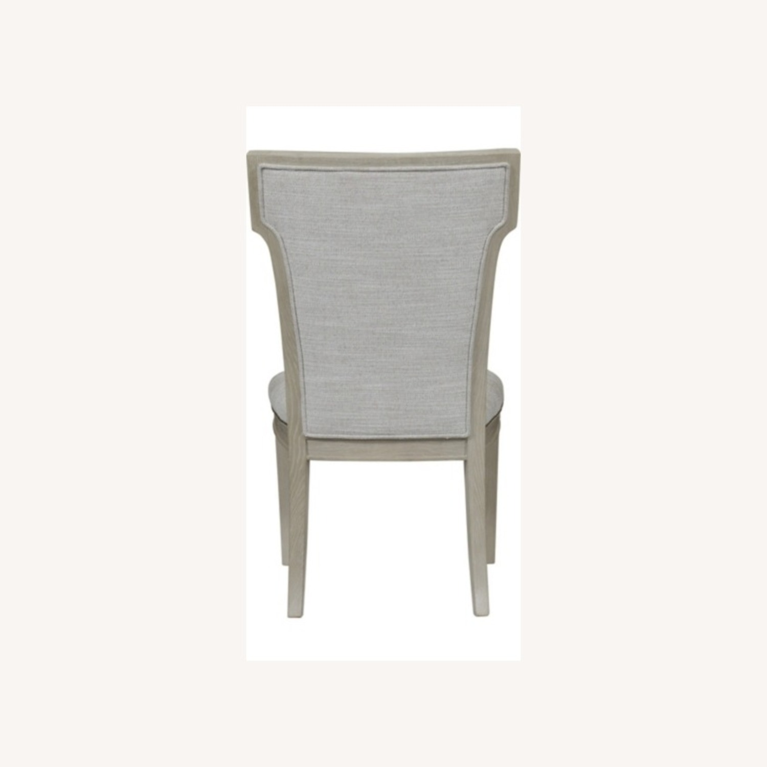 Hyde Park Dining Side Chair - image-1