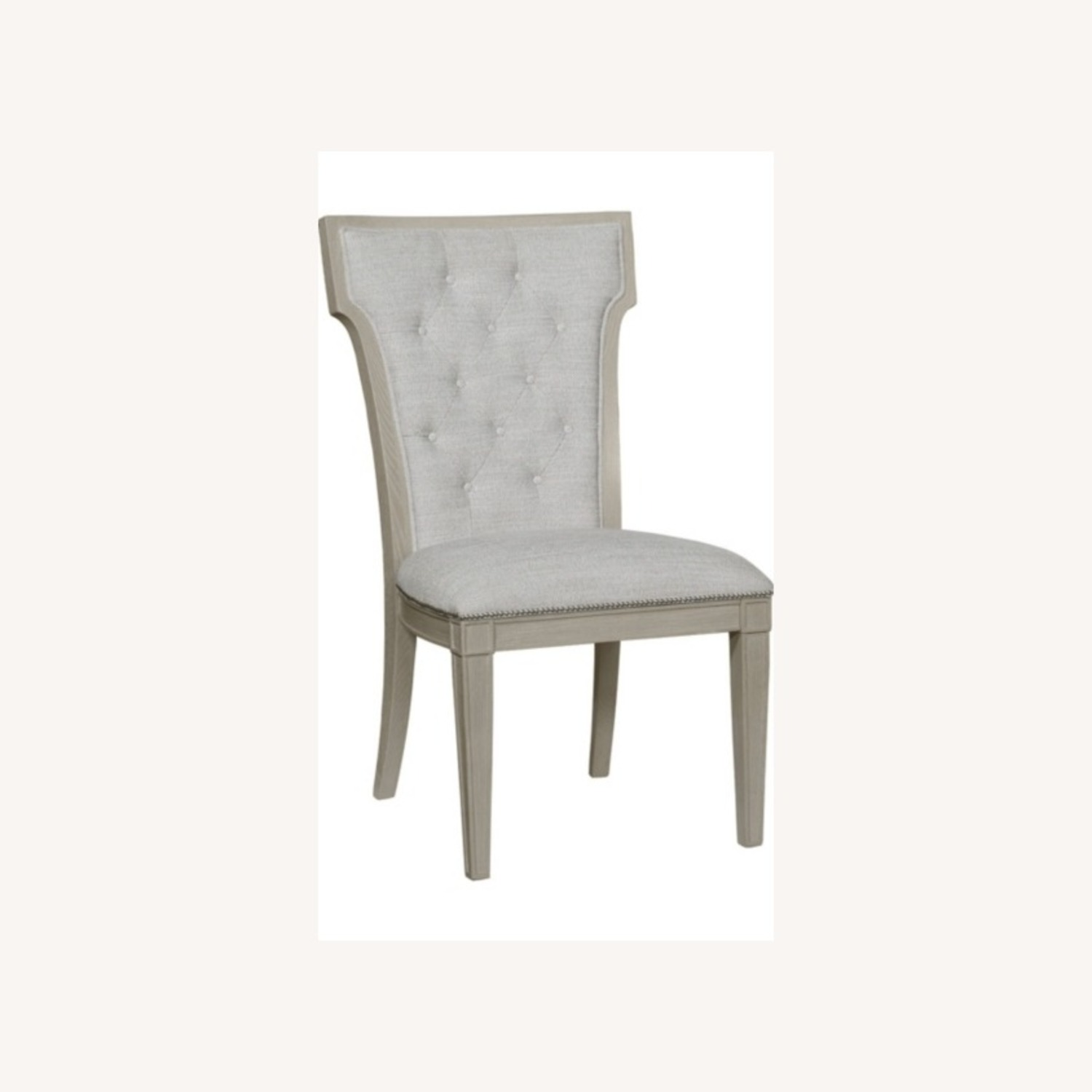 Hyde Park Dining Side Chair - image-4