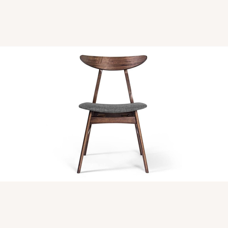 Darren Dining Chair Set of 2 - image-1