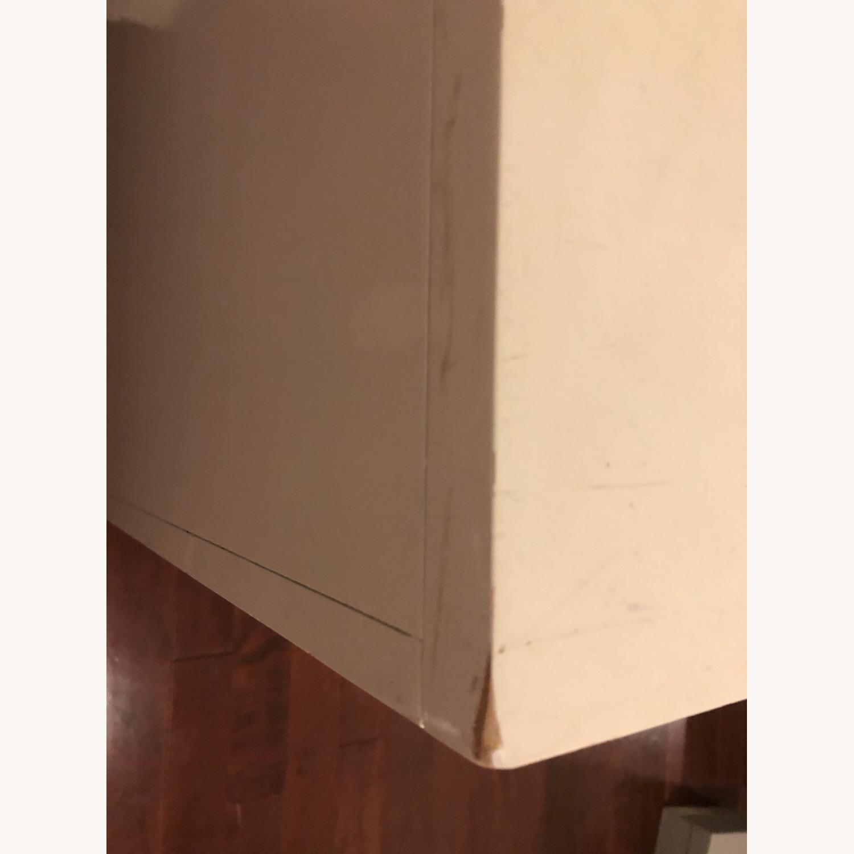 Crate & Barrel Dresser - image-4