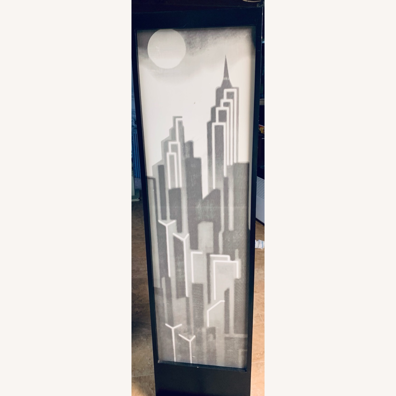 New York City Floor Lamp - image-2