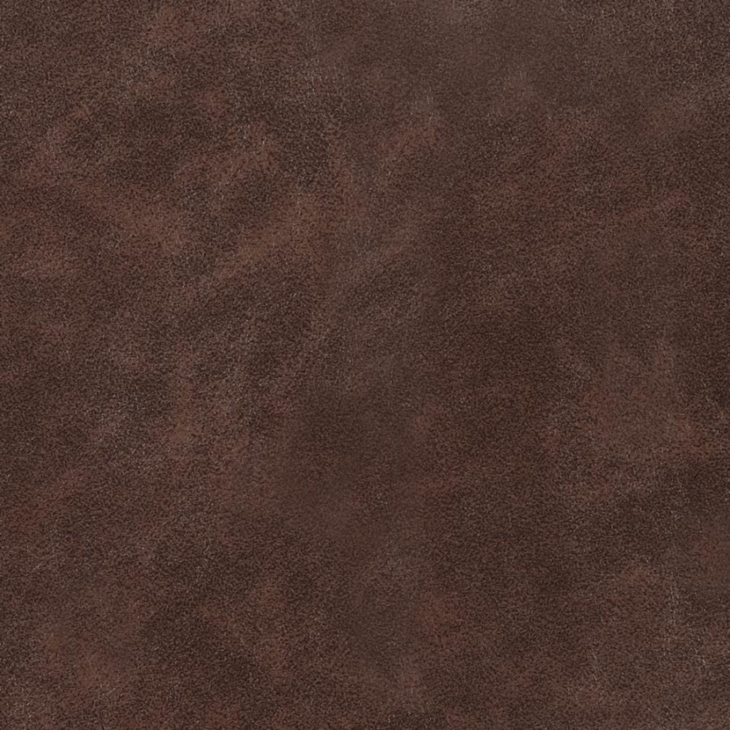 Recliner In Comfortable Brown Performance Leather - image-4