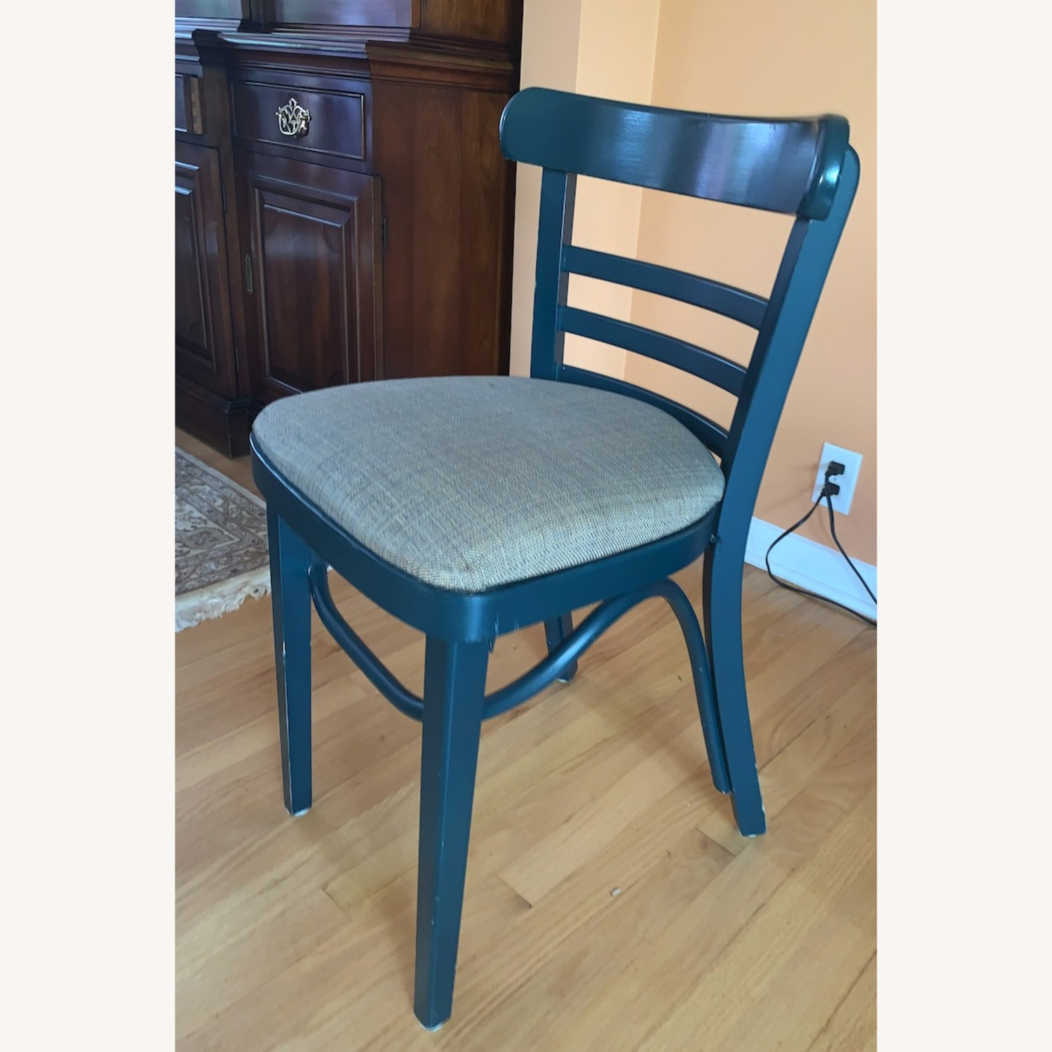 Two Side Chairs - image-2
